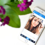 5 reasons Instagram's algorithm can benefit you