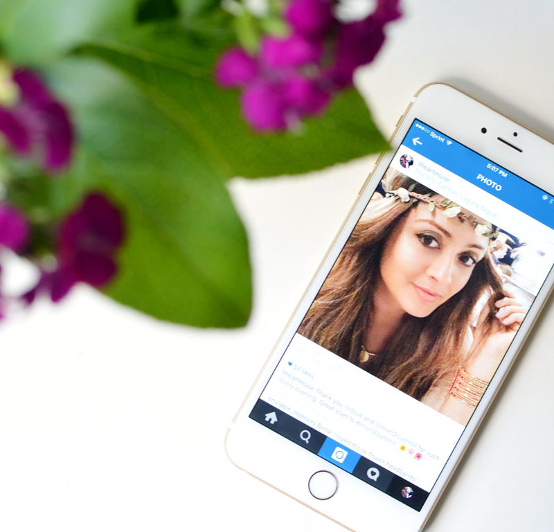5 reasons Instagram's new algorithm can benefit you