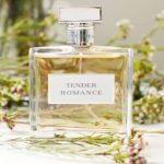 {Mother's Day Giveaway} Tender Romance perfume