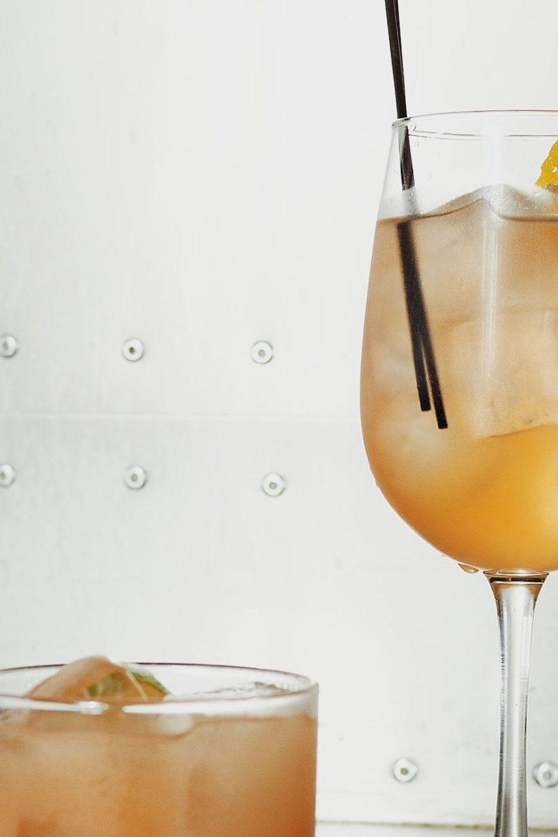 cocktail-drinks-DTLA
