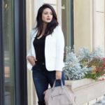 Style & beauty tips for women entrepreneurs