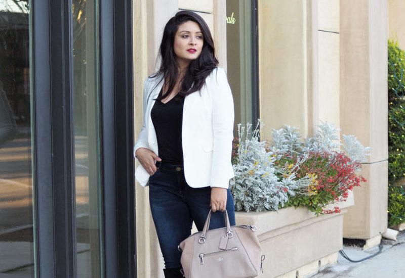 female entrepreneurs style