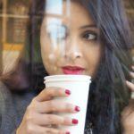 Spooniepreneur: Health over hustle