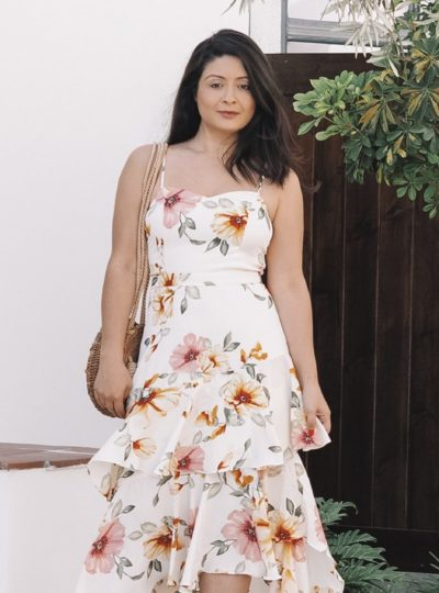 nordstrom dress sale