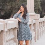 The blogging struggle